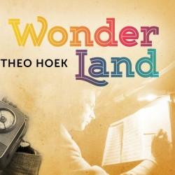 Wonderland_HR_scaled