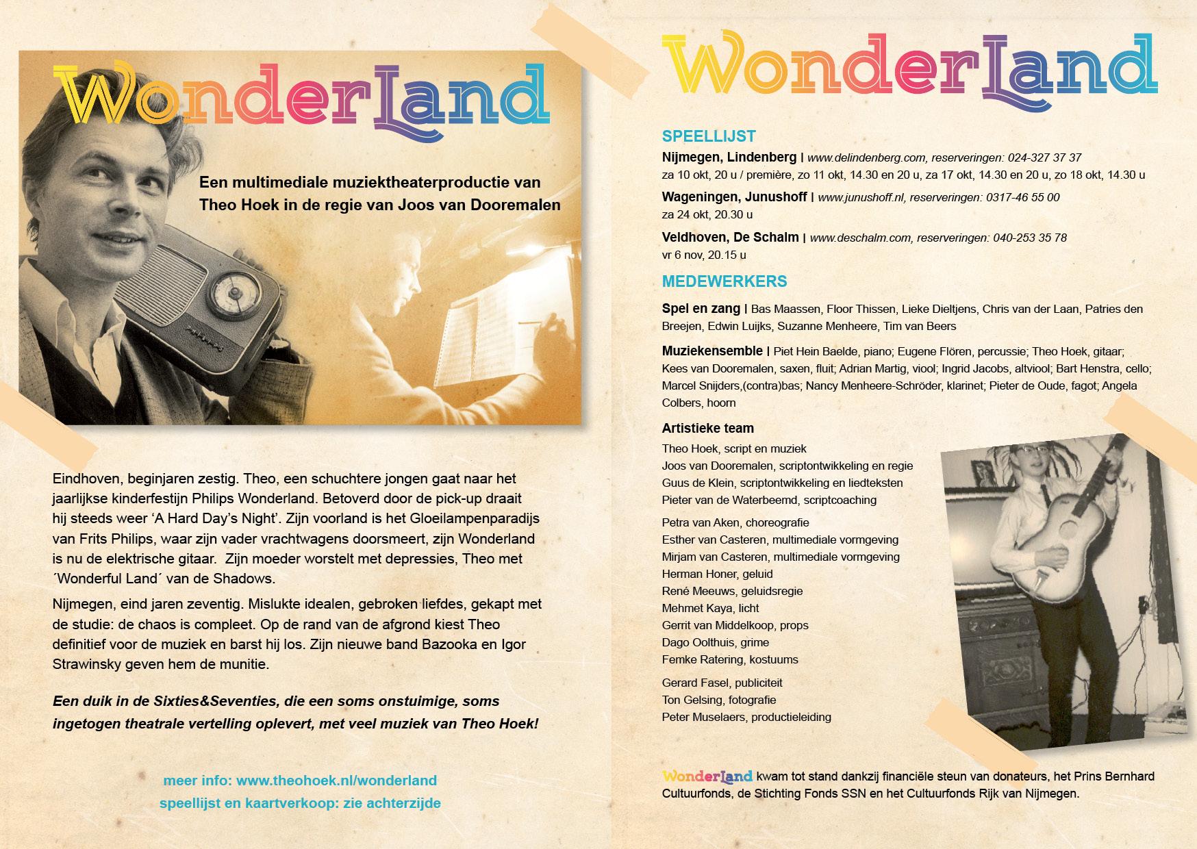 Flyer_Wonderland 1a