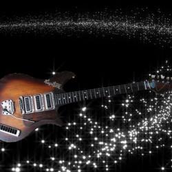 gitarenshow