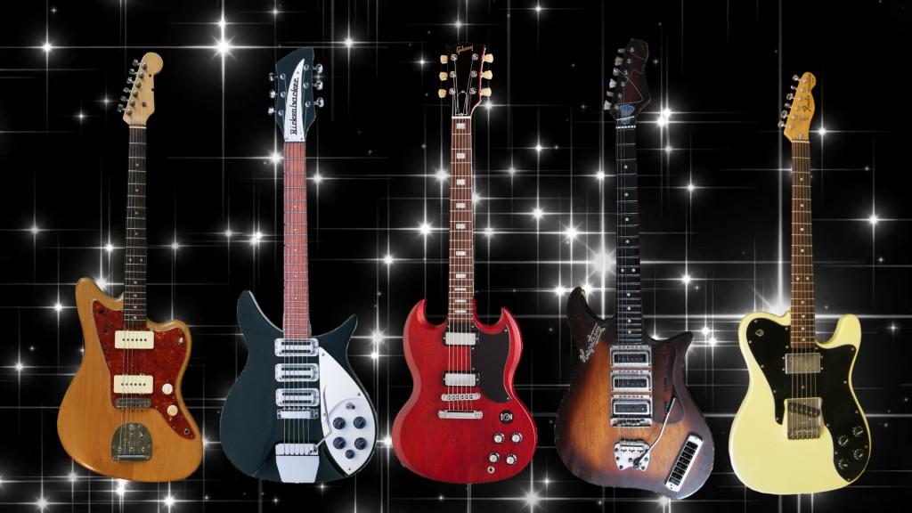 gitarenshow_1